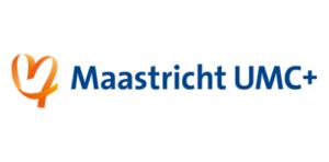 Maastricht University Medical Centre+ (Maastricht UMC+)