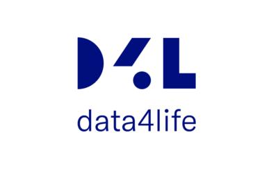 Data4Life