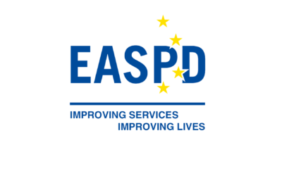 European Association of Service Providers for Persons with Disabilities (EASPD)