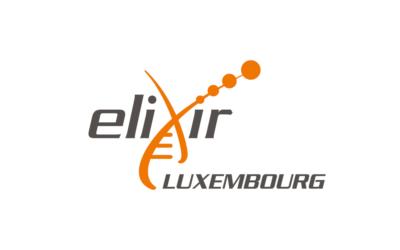 ELIXIR-LU