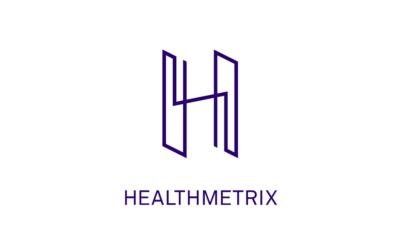 Healthmetrix