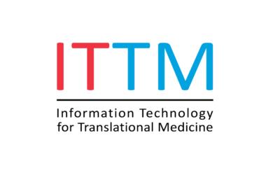 Information Technology for Translational Medicine (ITTM)
