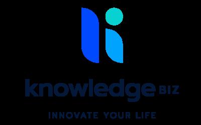 Knowledgebiz (KBZ)