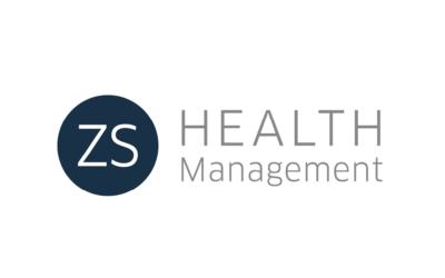 ZS-Unternehmen Gesundheit
